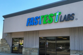 Fastest Labs of South Denver